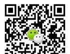 德州香港商标注册