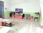 独家院地皮13.4X12.7米6室二厅三卫二厨243平米