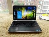 北京回收联想笔记本回收苹果笔记本回收外星人电脑