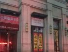 出售 层高6米 临街店面 一手产权 总价130万