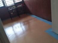 成都武侯区专业大理石地板抛光木地板打蜡公司