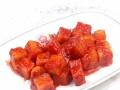 张家界哪里可以学做湖南湘西泡菜