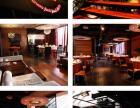 餐饮营销策划,智狼营销三个月铺建蘭亭集市餐饮的跨地域营销之路