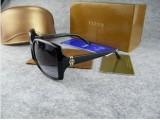 新款太阳镜/时尚大框眼镜/明星款/欧美女墨镜3589 厂家直销