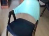 休闲椅学习椅