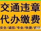 车辆过户外迁车牌指标租赁外转京上牌年检验车违章咨询处理效率高