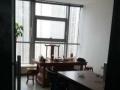 升龙又一城 精装纯办公写字楼 紧邻地铁口有办公家具