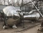 北京不锈钢浮雕 锻铜浮雕厂家