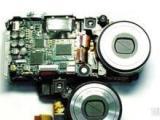 南汇惠南数码相机维修 镜头更换