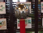 桌上足球篮球机9DVR蛋壳怒发冲冠充气城堡青岛出租