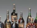 唐山地区高价回收礼品 名酒、老酒、虫草、购物卡洋酒