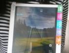 索立信9.6寸大屏幕平板电脑