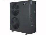 派沃空气能家用取暖机组空气源热泵变频热水器