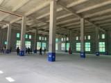 出售璧山高新区小面积厂房 生产办公研发均可