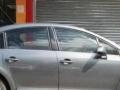 雪铁龙世嘉三厢 2009款 1.6 手动 舒适型 灰