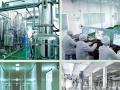 安惠国际灵芝保健品 灵芝护肤品 日用品加盟代理创业