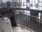 中亭街新出精装2房地铁口位置优越,出行方便,图片真实