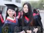 深圳哪里有集体照大合影拍照学士服出租台阶出租