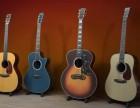 长宁区吉他家教尤克里里教学声乐教学