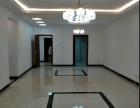 花果园 兰花广场旁M区160平精装空房适合办公 培训