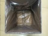 湖南真空包装袋 江西设备抽真空立体袋