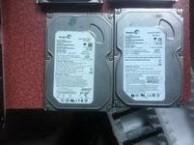 杭州专业硬盘回收各种监控硬盘回收