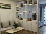 光明新区地铁口合建房 精装现房 可分期6年大学城公寓