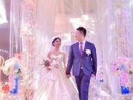 昆明婚礼跟妆 昆明新娘跟妆造型多少钱
