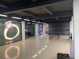 济南LED透明屏 济南透明LED屏厂家