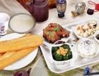 永和豆浆加盟加盟方式全国各地小吃加盟
