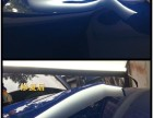 武侯区汽车玻璃修补 挡风玻璃修复 汽车凹陷无损修复