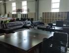 高价回收二手酸枝家具,回收二手欧式家具,高价回收旧家具