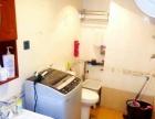 俊华大厦 青年公寓 免费WIFI 24小时淋浴