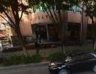 镇海大厦 朝南 楼中楼 群惠 双十 第一医院 妇幼 中山路