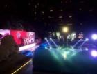 杭州婚庆舞台LED屏租赁