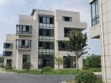 城西独栋湖景商务楼900平 占地2亩 4 1层 业主急售水木华昆
