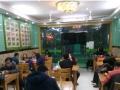 (个人)顺义城区 餐饮旺铺转 月流水7万以上