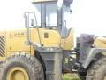 转让 徐工装载机没活干的3050铲车卖