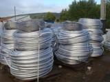 沈阳废铝回收厂大量主要回收铝线生铝件铝熟铝铝合金回收