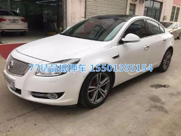 广州西玛二手抵押车交易市场