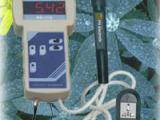 KL-100 在线PH控制器