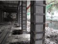 唐山市加固专业加固公司 地基基础注浆加固 新加墙体加固