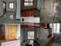 漷县 京港家园 2室 1厅 75平米 出售