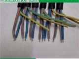 UL橡胶线,现货UL橡胶线,当天发货UL橡胶线