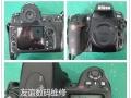 温州 佳能 尼康 索尼单反相机 镜头 维修及清理