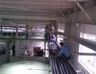 深圳电缆布线,深圳水电安装,专业办公室布线电缆走线价格