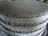 【现货直销】不锈钢丝网波纹填料 填料网