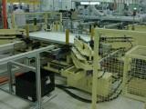 提供优质装框机ZKAD-1,装框机厂家,秦皇岛利阳