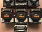 无锡光纤光缆熔接光纤熔接项目经验丰富设备优良