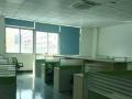 坂田上雪科技园680平方带装修厂房出租